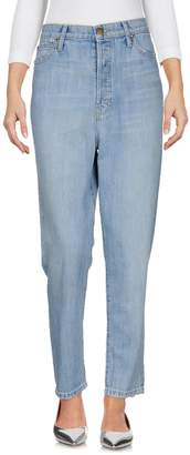 The Great Jeans
