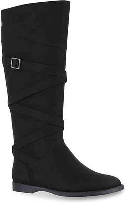 Easy Street Shoes Memphis Boot - Women's