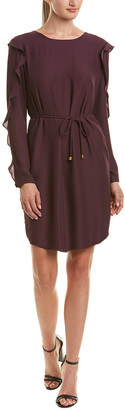 Amanda Uprichard Shift Dress