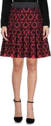 Dolce & Gabbana Knee length skirts - Item 35382070UG