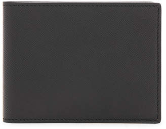 Common Projects Saffiano Leather Billfold