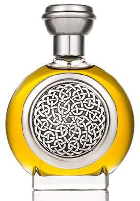 BKR Boadicea the Victorious Provacative - Oud Pewter Perfume Spray, 3.4 oz./ 100 mL