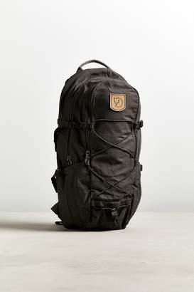 Fjallraven Abisko Hike 15 Backpack