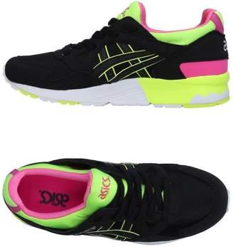 Asics Low-tops & sneakers - Item 11339196ES