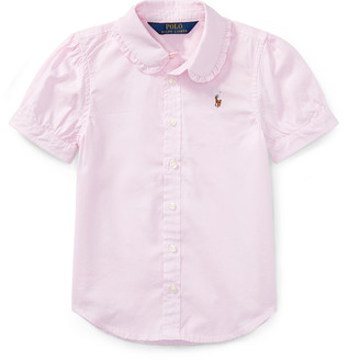 Ralph Lauren Oxford Shirt