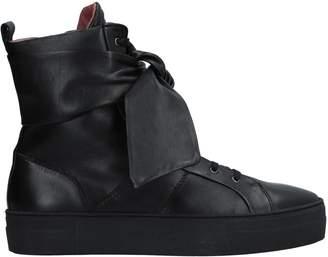 Andrea Morelli High-tops & sneakers - Item 11540607AT