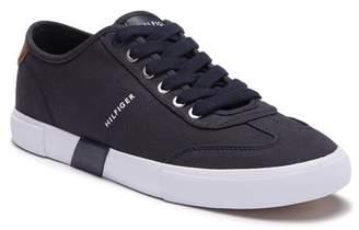 27afe2515e0ea Tommy Hilfiger Brown Men s Shoes