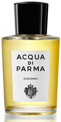 Acqua di Parma Colonia Eau de Cologne, 3.4 oz./ 100 mL