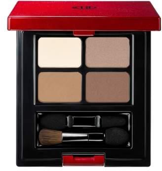 Koh Gen Do Maifanshi Mineral Eyeshadow Palette