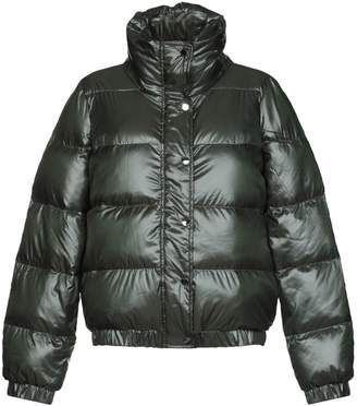 DKNY Down jackets - Item 41769258EH
