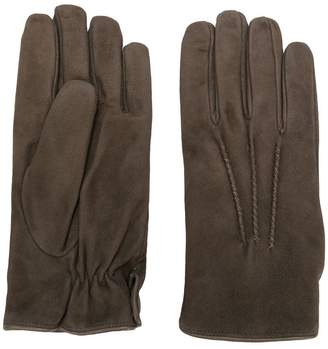 Eleventy large gloves