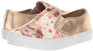 Kid Express Alexandra Girl's Shoes