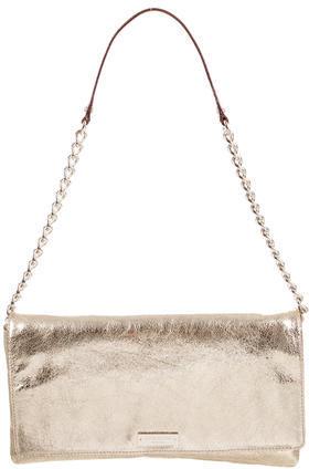 Kate SpadeKate Spade New York Flicker Monette Shoulder Bag w/ Tags