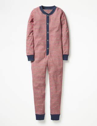 Boden Cosy Sleep All-in-one Pyjamas