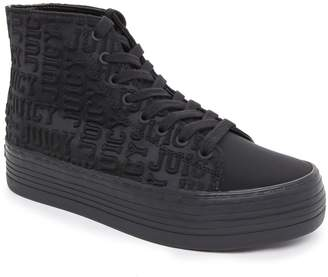 Juicy Couture Zalika Sneaker