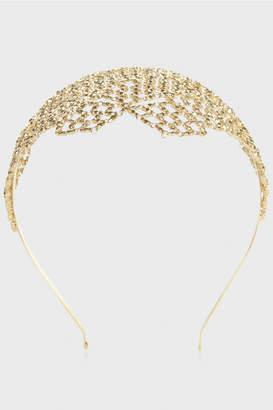 Rosantica Surreale Big Headband