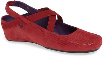 VANELi 'Marjory' Wedge
