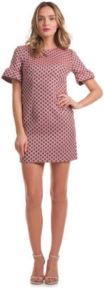 Trina Turk DARLING DRESS