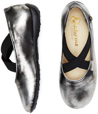 Naturino Shine Ballet Flat
