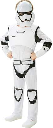 Star Wars Child Costume