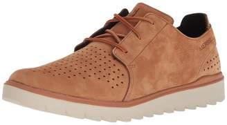 Merrell Downtown Lace Men's Shoes