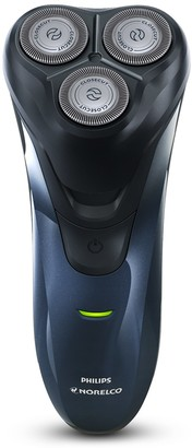 Norelco Series 1000 Cordless Electric Shaver