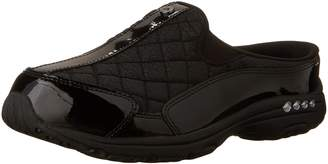 Easy Spirit Women's Traveltime Clog