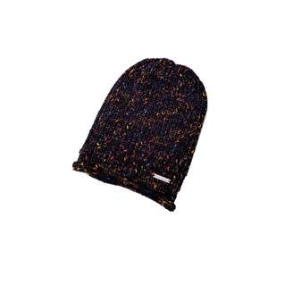 NY CHARISMA - Confetti Space Dyed Hat