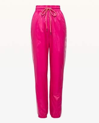 Juicy Couture Colorblock Nylon Pant