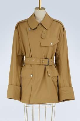 Isabel Marant Lorenzo jacket