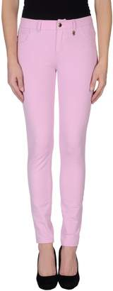 MET Casual pants - Item 36491251TR