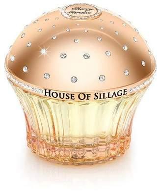 BKR House of Sillage Cherry Garden Signature, 2.5 oz./ 75 mL