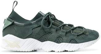 Asics Green Hommes Rubber Sole Sole Chaussures Pour Hommes ShopStyle UK UK 87bf477 - ringtonewebsite.info