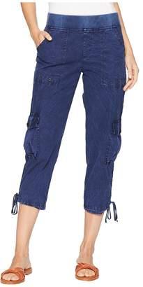 XCVI Ebele Pants Women's Casual Pants