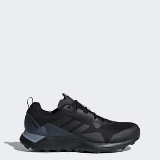 adidas Terrex CMTK GTX Shoes