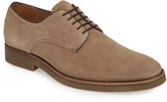 dc09cf60697 Nordstrom Shane Buck Shoe