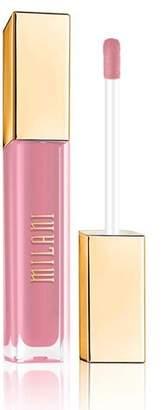 Milani Cosmetics (6 Pack Amore Matte Lip Creme - Pretty