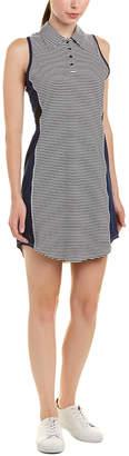 Lole Adisa Shift Dress