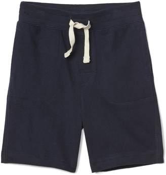 Gap Solid shorts