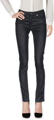 BLK DNM Casual pants