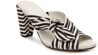 Co Right Bank Shoe Dine Sandal - Women's