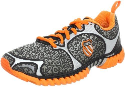 K-Swiss Women's Kwicky Blade-Light N Running Shoe