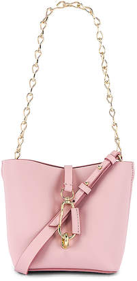 Zac Posen Belay Mini Hobo Crossbody