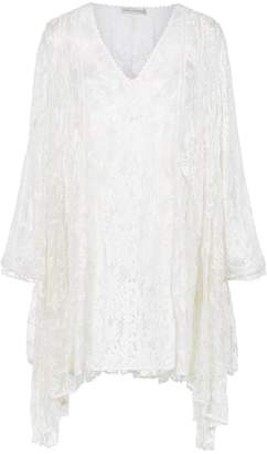 DAY Birger et Mikkelsen Martha Medeiros embroidered lace dress