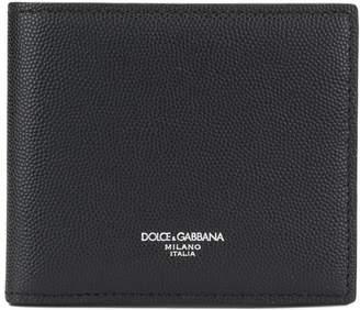 ce255ed81d7c Dolce   Gabbana Accessories For Men - ShopStyle Australia