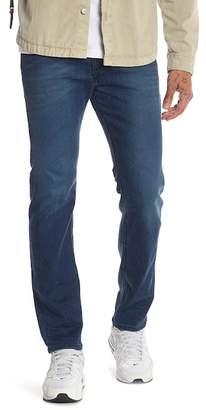 Diesel Belther L.30 Pantaloni Jeans
