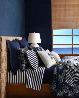Ralph Lauren Kira Comforter
