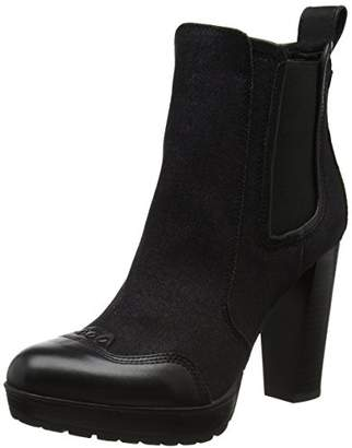 G Star Raw Boots Womens