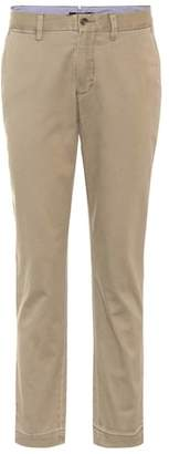 Polo Ralph Lauren Chino cotton trousers