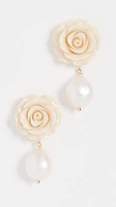 Theia Jewelry Camila Earrings
